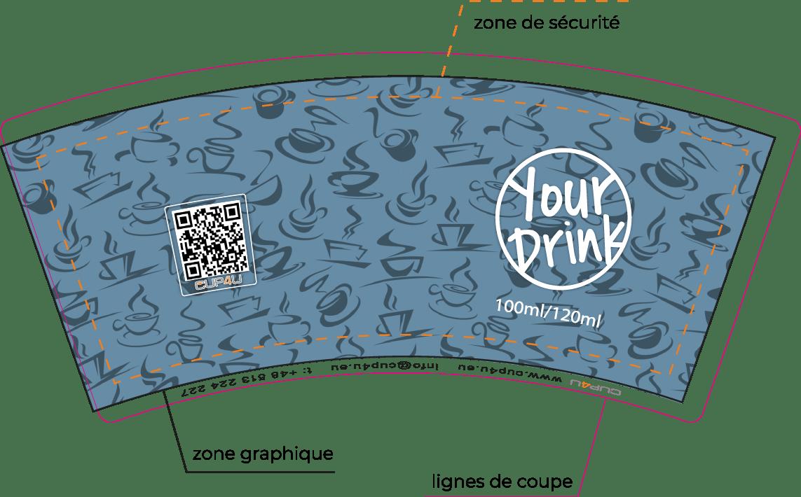 Cup4U.Eu - How to prepare the file